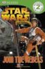 Star Wars Join The Rebels Garfield County Public Library